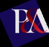 Finag logo