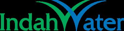 Indah_Water_logo