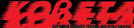 kobeta-logo-1